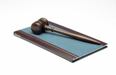 Overview on the Appeal Process in Divorce Court case