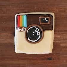 Instagram.❤
