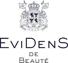 Evidens, et son masque Peel-off !