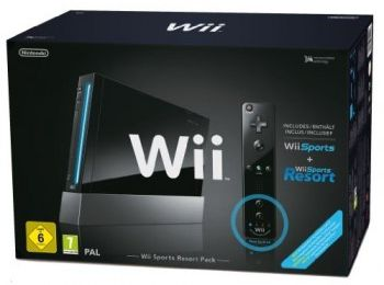 Ma Wii