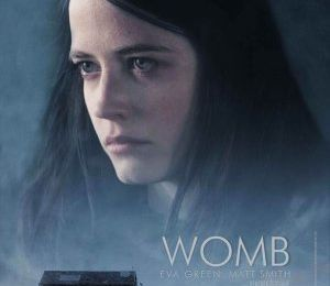 Critique de Womb (2011)