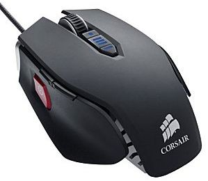 Product of the week: Corsair Vengeance M60