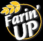 Partenariat Farin' up