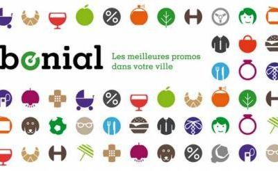 J'ai testé pour vous Bonial.fr, un portail unique pour retrouver toutes vos promos!