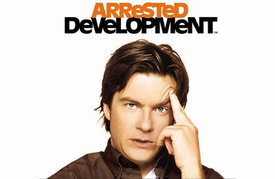 Arrested Development - saison 1