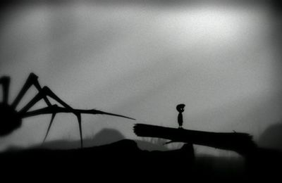 [News] Limbo sur PSN?