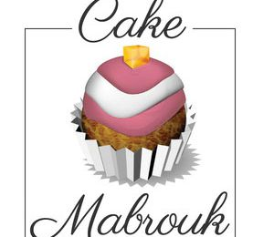 Cake Mabrouk concours