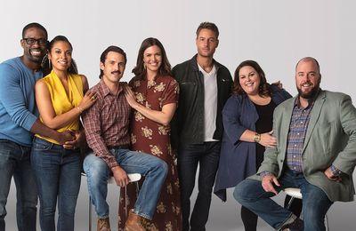 series tv online gratis español latino