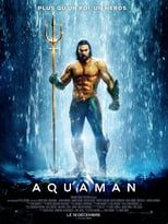 aquaman uptobox