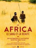 Africa Le sang et la beauté en streaming megavideo