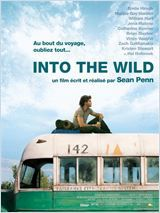 Into the Wild, Sean Penn, 2007