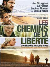 Les Chemins de la liberté en streaming.