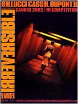 [Film] Irréversible (2002)
