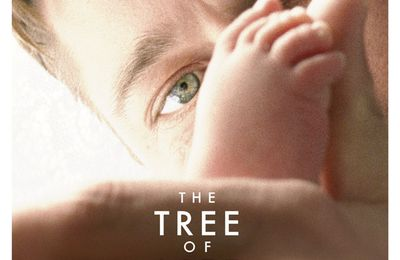 The Tree of life, de Terrence Malick (tribune libre)