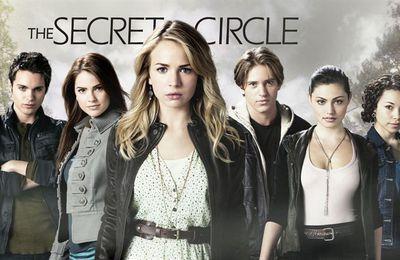 The Secret Circle - Pilot