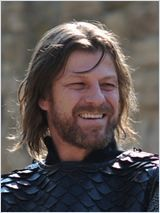 Sean Bean n'a pas de chance
