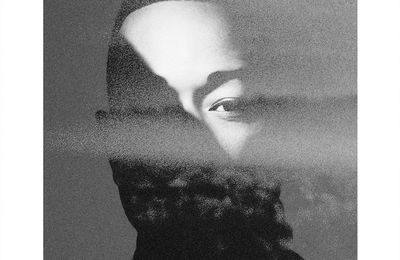 Le nouveau single de John Legend, Surefire.