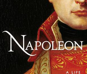 Read Napoleon: A Life by Andrew Roberts Book Online or Download PDF