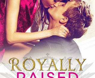 Read online download all i am drews story this man 35 by read online download royally raised royally 25 by emma fandeluxe Image collections