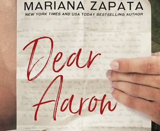 Read online download all i am drews story this man 35 by read online download dear aaron by mariana zapata ebook in pdf or epub fandeluxe Image collections