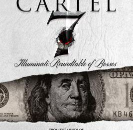 Read download the breakdown by ba paris ebook in pdf or epub read download the cartel 7 illuminati roundtable of the bosses by ashley fandeluxe Image collections