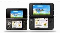 Nintendo 3DS Maintains Dominance of Japanese Charts