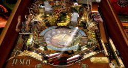 Zen Pinball 2 Nintendo Wii U Pricing to Match Other Platforms