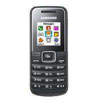 Orange : 66 000 usagers privés de mobile dès le 15 novembre