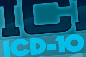 Know About Transitioning From ICD 9 Codes To ICD 10 Codes