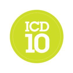 ICD 10 - The Globally Accepted Classification Of Diseases