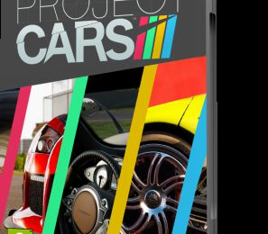 [PC GAME SUB ITA] Project Cars