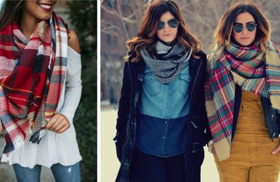 8 Best Winter Fashion Trends