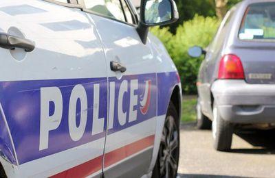 Puy-de-Dôme: Le conflit entre un chauffeur de taxi et un VTC finit en coups de fusil via Allô Baudouin Taxi Perrex 01540