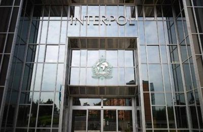 Interpol rejoint la coalition internationale contre Daesh