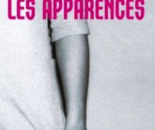 Les Apparences de Gillian Flynn