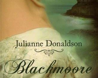Blackmoore, Julianne Donaldson