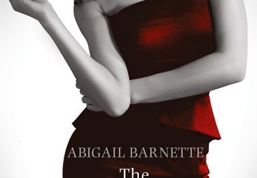 Pouvoirs d'attraction tome 2 : The Girlfriend d'Abigail BARNETTE