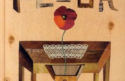 Il faut une fleur de Gianni RODARI et Silvia BONANNI