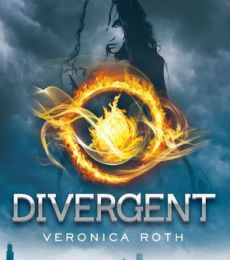 Divergent, Tome 1 - Veronica Roth