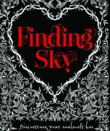 Finding sky (Benedicts #1) de Joss Stirling