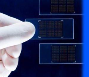 Nanotechnologies : un site internet pour mieux les comprendre