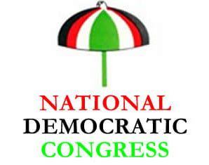The parliamentary primaries of the ruling National Democratic Congress (NDC) are gradually gaining momentum with some interesting names popping up as likely contenders as nominations are opened ...