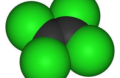 L'interdiction du perchloroéthylène dans les pressings se précise