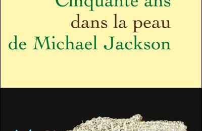 Tout le monde s'est sucré sur le dos de la mort de Michael Jackson : et pourquoi pas Moix ?