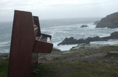 béabasque - Le piano des Ases