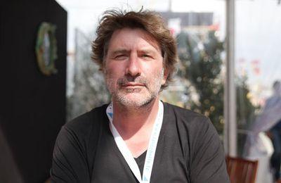 Gérard Pont : « c'est la mort de l'éditorialisation »