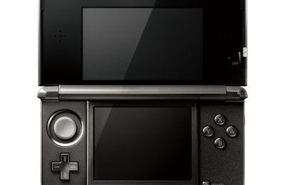 Réservation 3DS