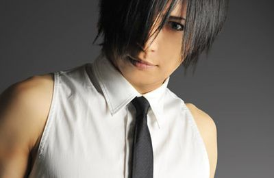 [Concert] Gackt Coming to Europe 2010 -Attack of the Yellow Fried Chickenz-