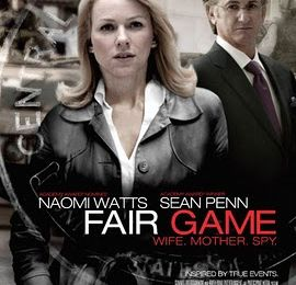 Fair Game (Doug Liman, 2010)