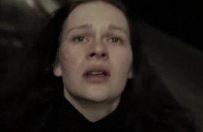 Cauchemar de femme - Vidéo pétition